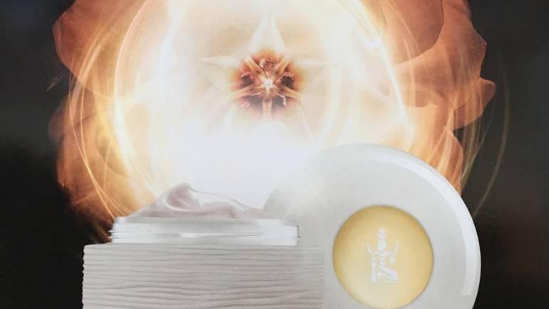 Nuestra exclusiva Crème 128, la crema sublime de Sothys